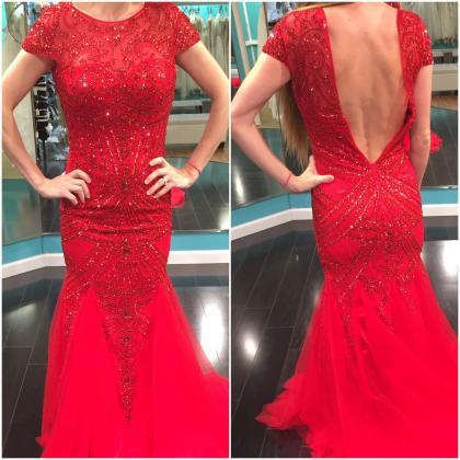 Fashion Prom Dresses Prom Dress Coc..