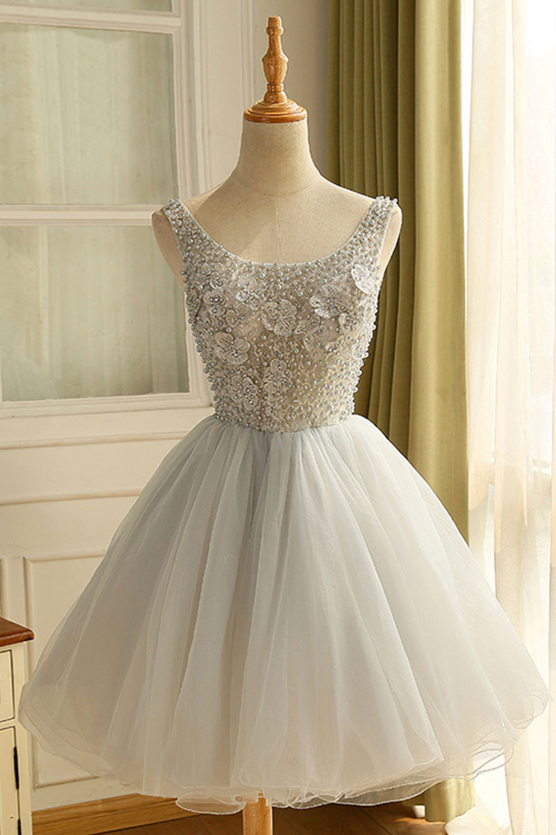 Homecoming Dresses, Short Prom Dresses, Formal Dresses, Graduation Party Dresses, Banquet Gown