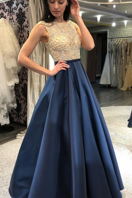 Prom Dress, Sweet 16 Dress, Evening Dresses, Pageant Dresses, Graduation Party Dresses, Banquet Gown