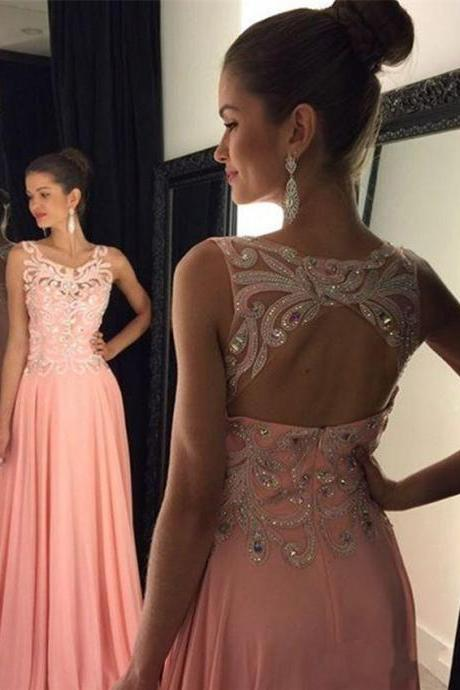 Fashion Prom Dresses Prom Dress Cocktail Evening Gown For Wedding Party