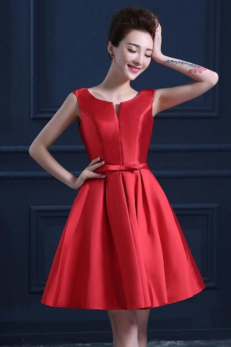 homecoming dresses, wedding party dresses, graduation party dresses,formal dresses